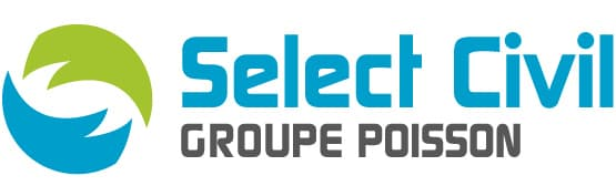 logo select civil